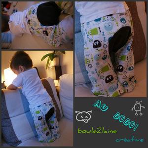 1collage_pantalon_pyj