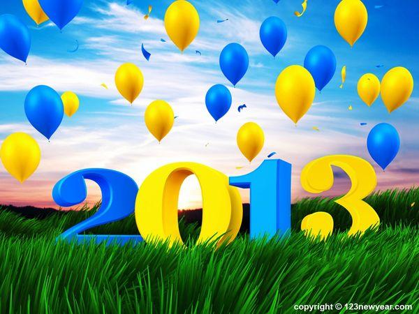 2013-balloons-wallpaper-1024x768