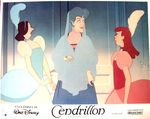 cendrillon_photo_france_90_s