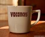 mug_vacances