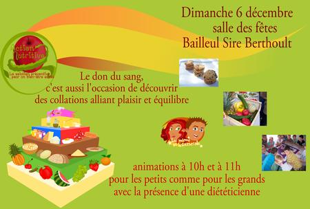plaquette_don_du_sang2