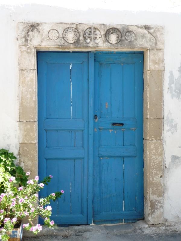 Crete 2009 008
