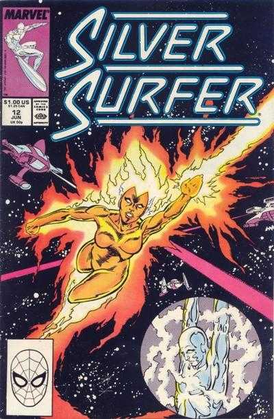 silver surfer 1987 012