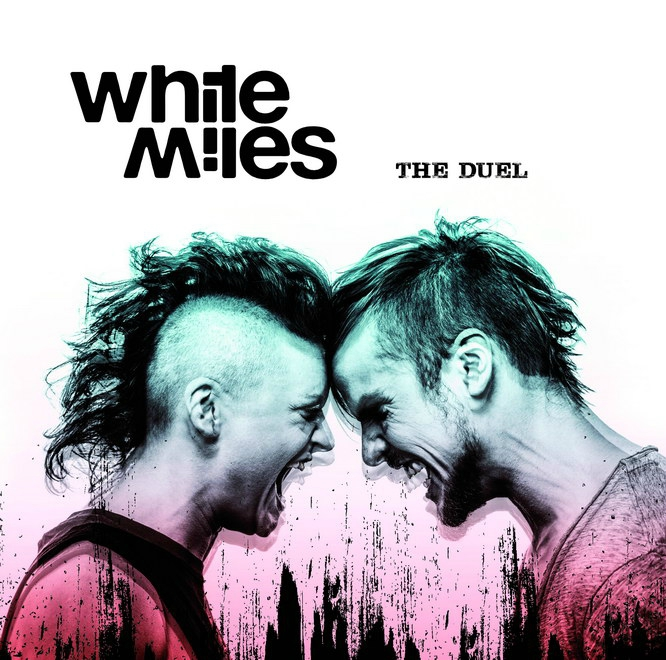 WhiteMiles_TheDuel_04