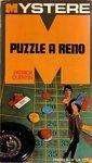 puzzle a reno