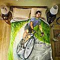 sport_saint etienne vélo vélocio