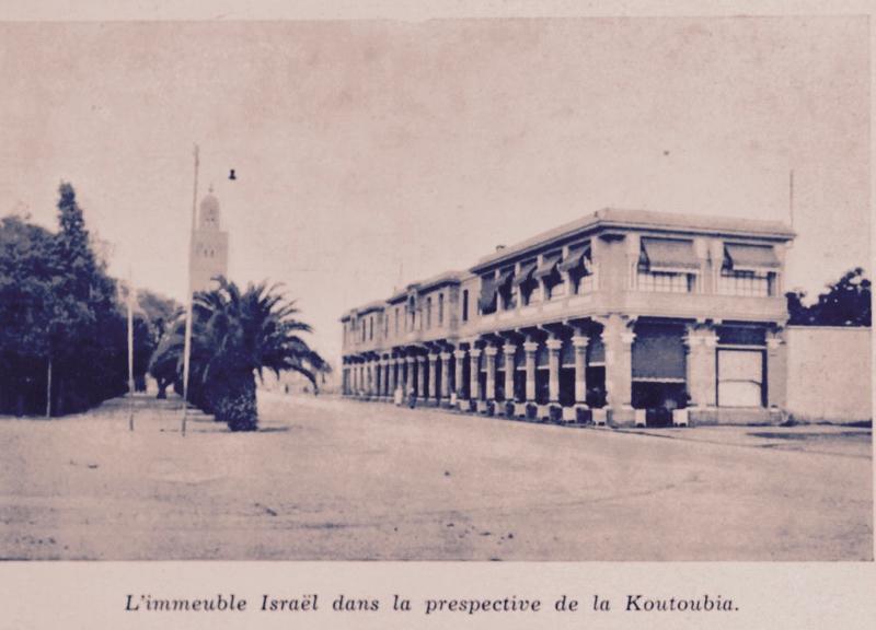 architecte-immeuble-israel-mrk-1934-Les_Chantiers_nord-africains_['puis'_Chantiers_9742107g