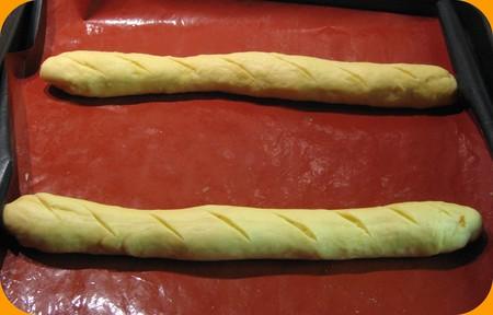 Baguettes_viennoises__8_