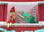 punch_and_judy_show