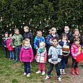 oeufsleffonds42204