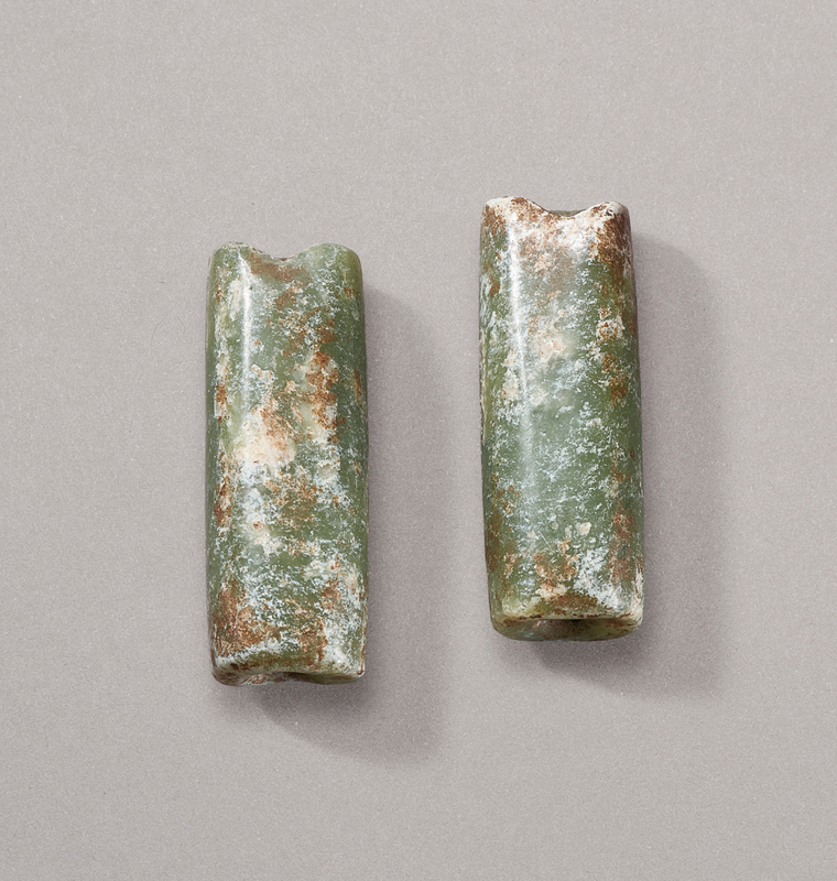 2020_HGK_18243_0214_000(a_jade_blade_neolithic_period124221)