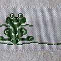 A grenouilles vertes (Copier) (3)