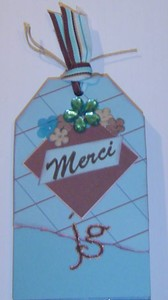 54__Merci_bon_service_imprimeur