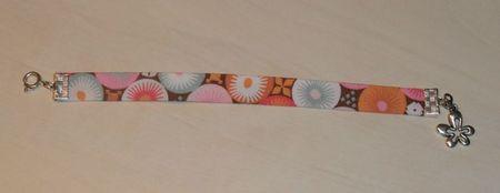 bracelet liberty barbara 2