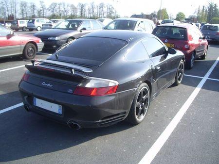 Porsche911-996Turboar1
