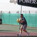 soulac et chassieu tennis 2007 332