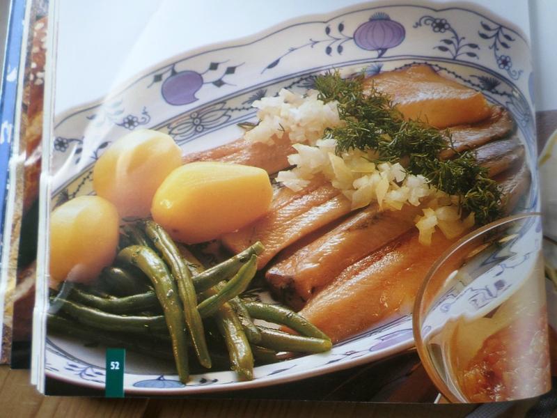 assiette-3