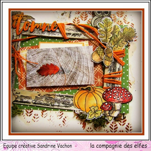 Page AUTOMNE dt LCDE sept (4)