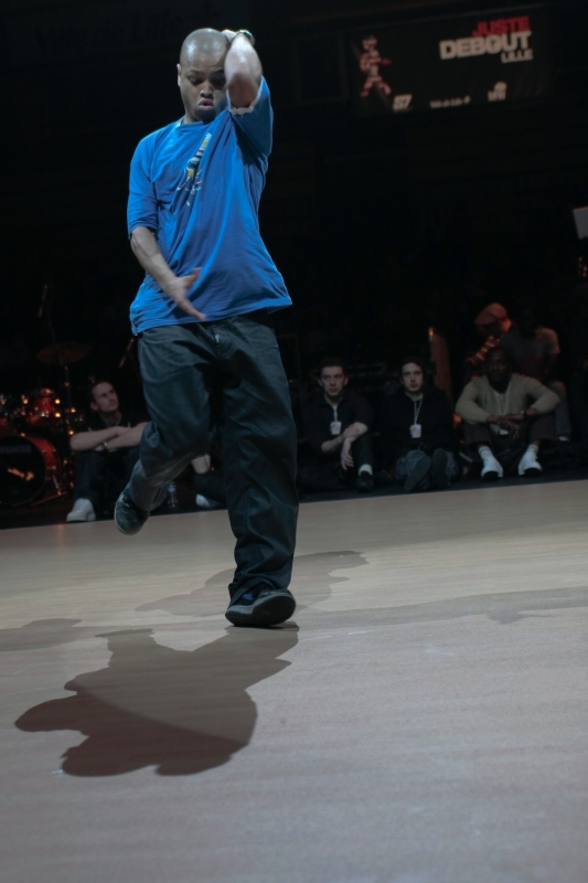 JusteDebout-StSauveur-MFW-2009-625