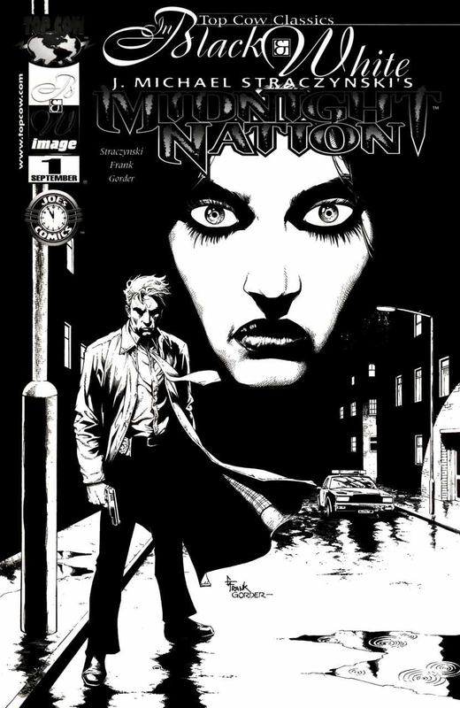 top cow classics in black & white midnight nation 01