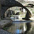 17-Le pont de Chazal