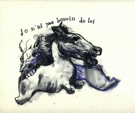 119_pas_besoin_de_toi