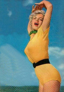 mmlook_carol_blake_pin_up_model_2