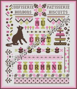 au_chat_gourmand_Blog