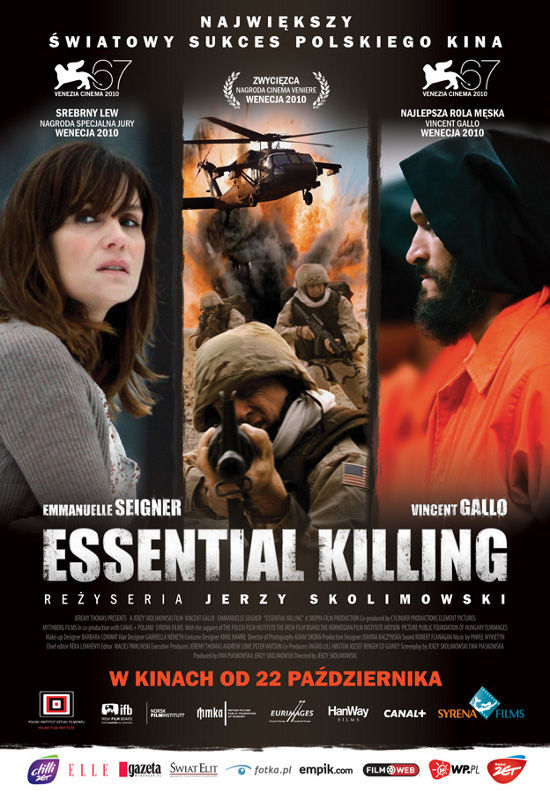 js_essential_killing