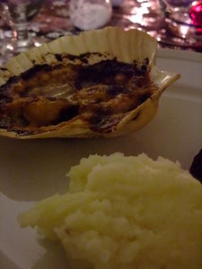 coquilles_stjacques2