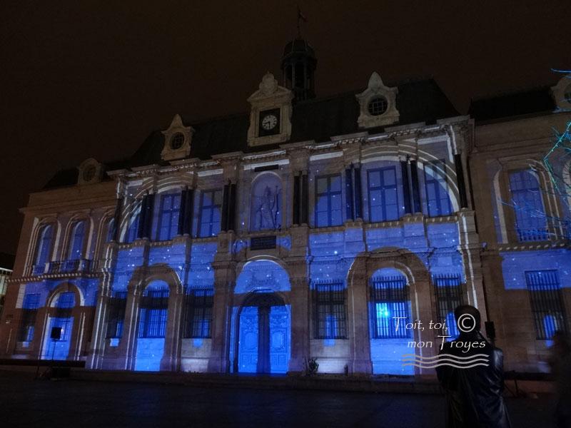F__rie_de_Noel__Troyes_2015