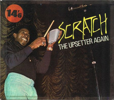 The_Upsetters0001