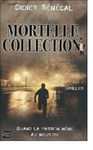 mortelle_collection_blog