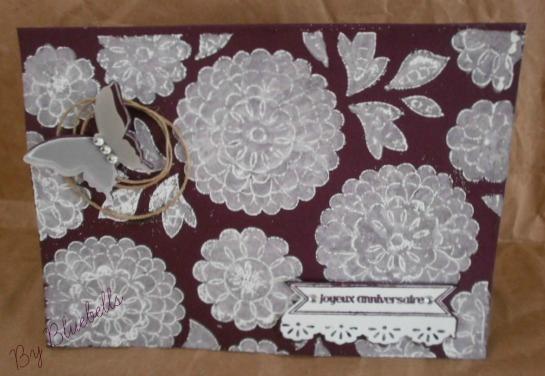 P7130097carte