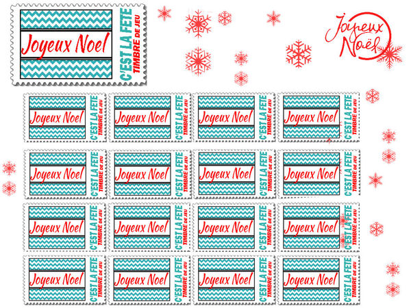 faux_timbres_noel