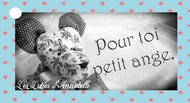 _tiquette_gratuite___imprimer_naissance_