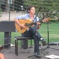 pablo guitarra