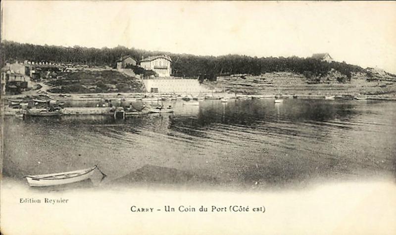 1-Carry-Un-Coin-du-Port-1