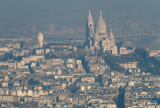 montmartre-pollution-afp-m