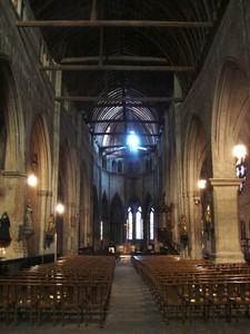 Saint_Pour_ain_sur_Sioule__4_a