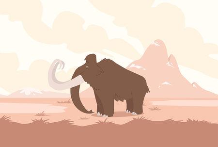 mammouth_2