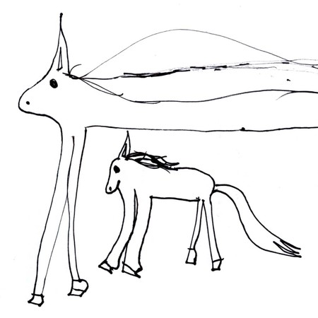 Le_cheval_oct07