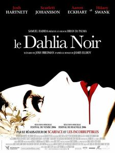 affiche_Le_Dahlia_noir_The_Black_Dahlia_2005_6