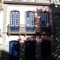 Sta Cruz-maison 1