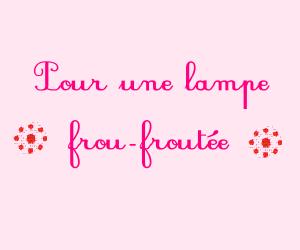 pour_une_lampe