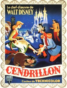 cendrillon_france_01