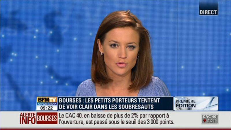 Crise_BFM_TV_2011_08_19_petits_porteurs