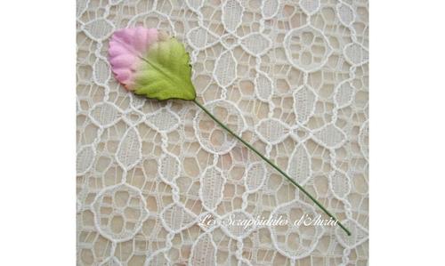 Feuilles-Rose-Vert-30mm-1341-2-big-1-www-lesscrapbidulesdauria-kingeshop-com[1]