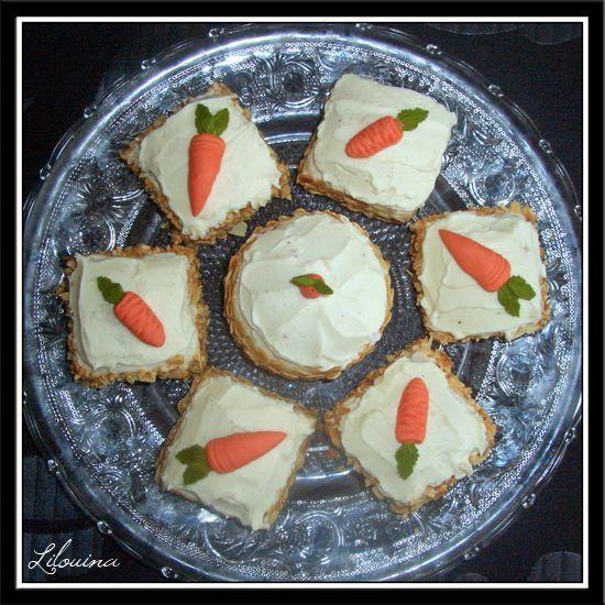 carrotcake05