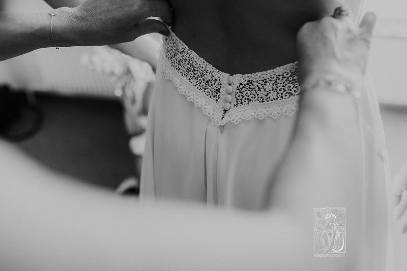 juno-photographie-photographe-mariage-caen-normandie-calvados-creully-169